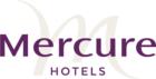 Hôtel Mercure - Entreprise de propreté