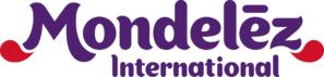 Mondelez - nettoyage usine
