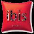 Entretien Hôtel Ibis - Entreprise de propreté hôtelliere