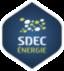 Nettoyage de bureaux SDEC Energie
