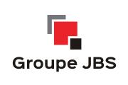 Groupe JBS - entreprises de propreté en Normandie et Bretagne